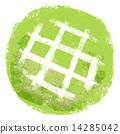 圖標 Icon 小甜麵包 14285042