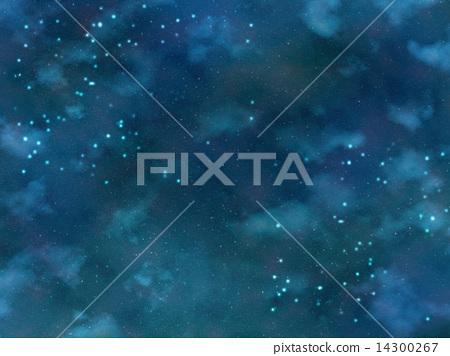 밤하늘 14300267