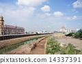 Phnom Penh 14337391