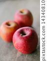 Apple 14340810