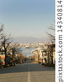 Hakodate 14340814