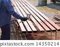 喷 钢铁 工人 14350214