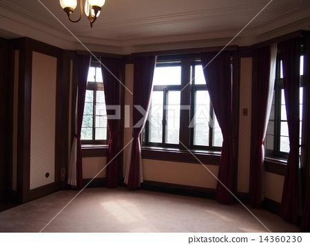 양옥 방 14360230