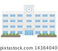 一所學校 14364040