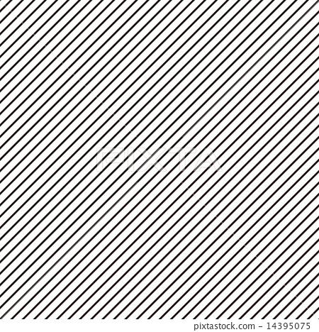 Photoshop Stripes Diagonal Images