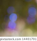 散焦 背景虚化 模糊 14401701