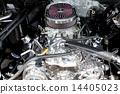 美國車 14405023