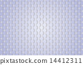 Background material Wall paper, net, net, mesh, net eyes, mesh pattern, mesh, mesh, mesh, net, wire mesh, mesh 14412311