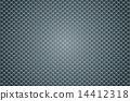 Background material Wall paper, net, net, mesh, net eyes, mesh pattern, mesh, mesh, mesh, net, wire mesh, mesh 14412318
