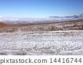 โลก,ดิน,หิมะ 14416744