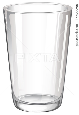 A drinking glass 14427290