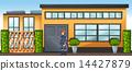 built, construction, building 14427879