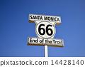 66號公路 號公路 國道 14428140