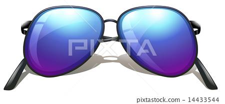 Sunglasses 14433544