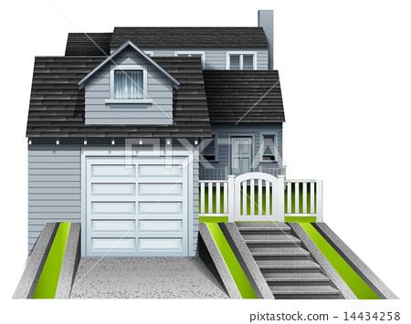 A private property 14434258