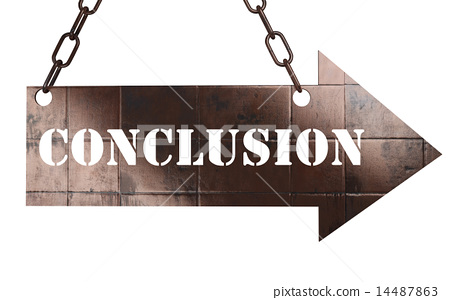 words for conclusions in essays The conclusion of an essay or speech refers to the sentences or  the final  paragraph repeats an important word or phrase prominent in the.