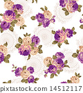 dogrose, multiflora, rose 14512117
