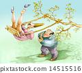 swing 14515516