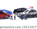 patrol, police, officer 14521917