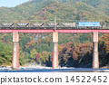 vehicle, railway, freight 14522452