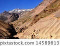 喜马拉雅 喜马拉雅山 山 14589613