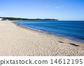 sopot, baltic, coast 14612195