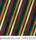 seamless, color, pattern 14623229