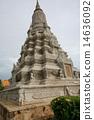 cambodia phnom penh 14636092