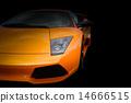 車子 車輛 車 14666515