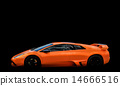 車輛 車子 車 14666516