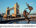 Tower Bridge London 14666864