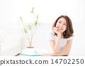 여자, 여성, 인물 14702250
