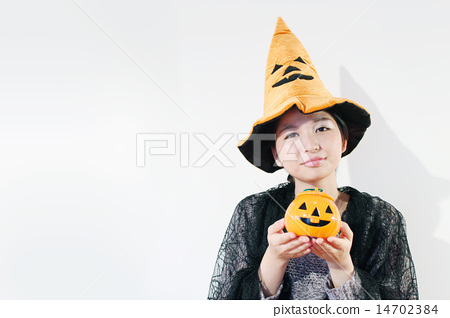 Halloween 14702384