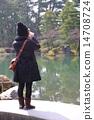 shot, photography, shooting 14708724
