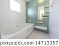 洗澡 浴室 衛生間 14713357