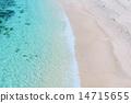 沖繩 琉球 硫球 14715655