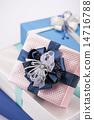 彩帶 緞帶 禮品盒 14716788