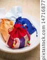 gift box 14716877