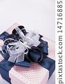 包裹 包裝 禮物 14716885