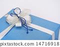 包裹 彩帶 緞帶 14716918