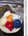 gift box 14716935
