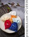 gift box 14716936