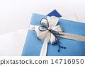 包裹 包裝 繩子 14716950