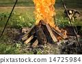 ค่าย,แคมป์,เผาไหม้ 14725984