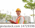 trader, engineering, firm 14729396