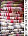 linen, pillows, chair 14751770