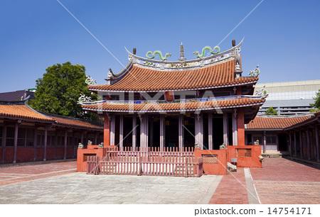 台南孔廟  14754171