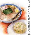 ramen, chinese, noodles 14776052