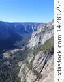 yosemite national park, valley, the united states of america 14781258