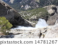 yosemite national park, valley, the united states of america 14781267